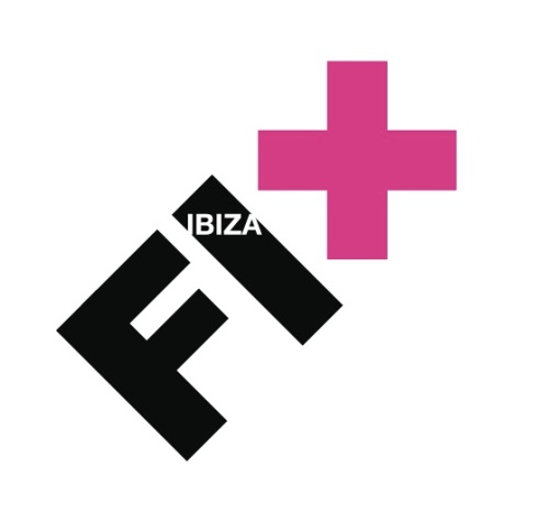 fixibiza_new_logo2_jpeg