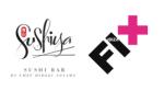logo sushiya y fix