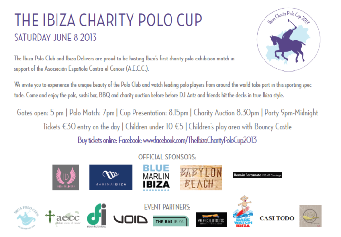Ibiza charity polo cup_flyer English