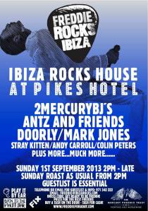 FREDDIES_ROCKS_IBIZA2013