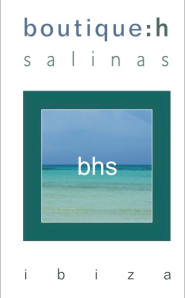 logo antiguo bhs