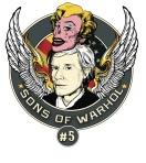 SOW Logo K. Thomas