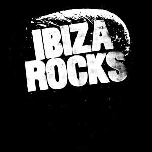 IBIZA ROCKS def