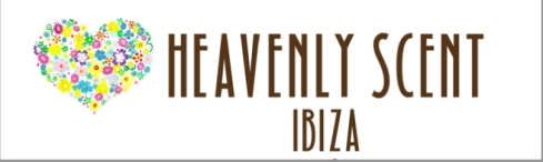 LOGO_HEAVENLYSCENT_2