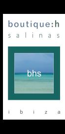 BHS Logo_crop