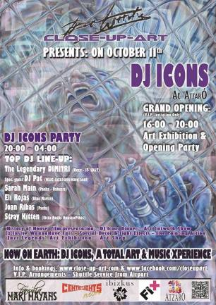 flyer_DJ_ICONS