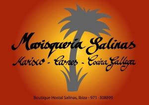 DEFINITIVO Marisqueria2014