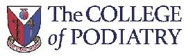 College_logo_small