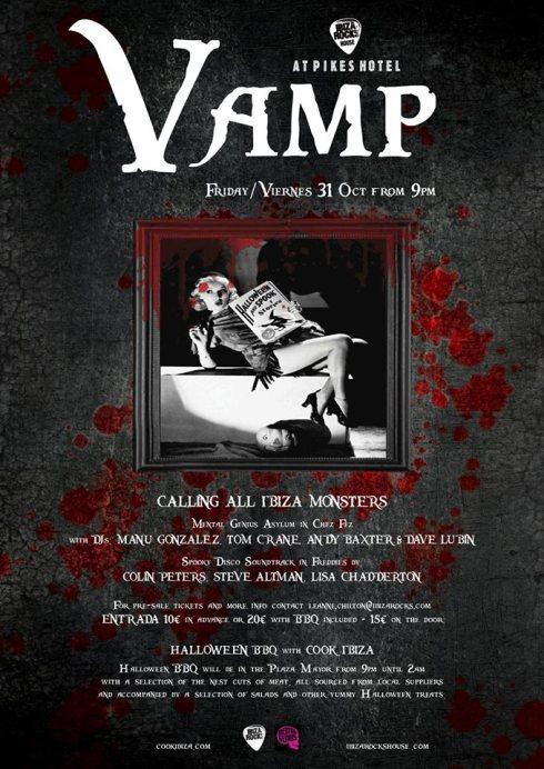VAMP_POSTER2014