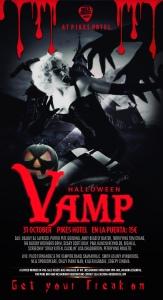 VAMP2015_FINAL
